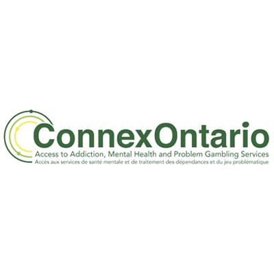 Connex Ontario